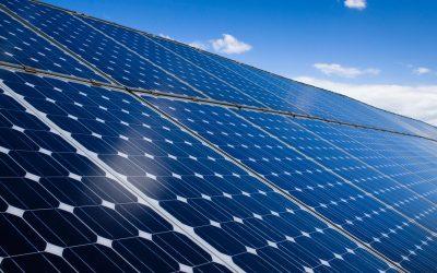 Autorizzazioni impianti fotovoltaici