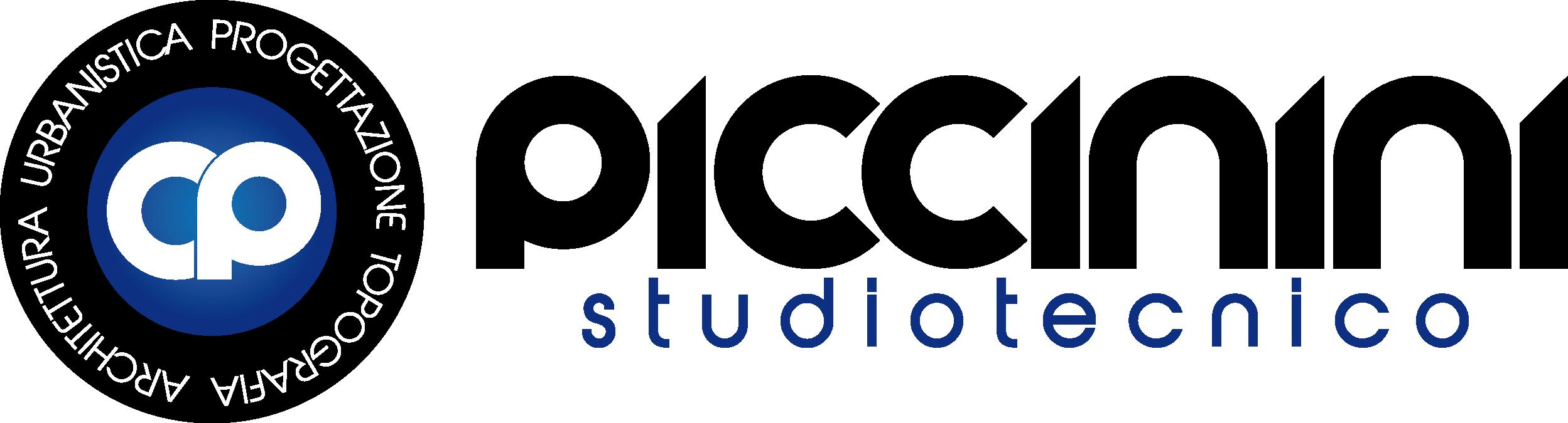 Piccinini Studio Tecnico